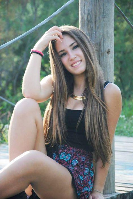 Jennifer Jimenez Morilla