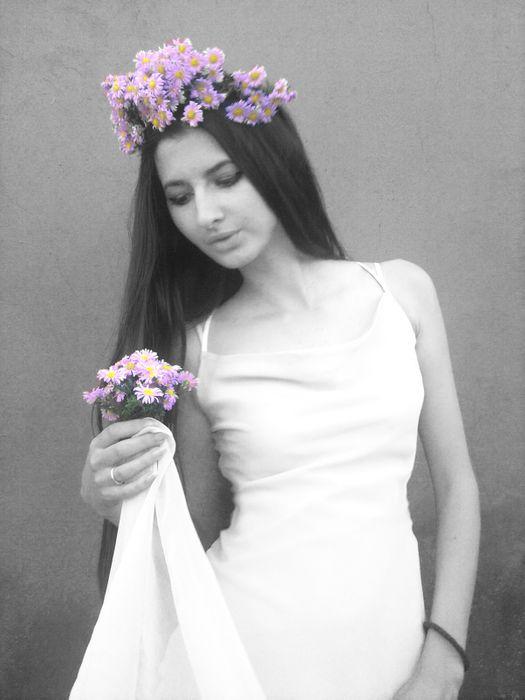 Sanja Malinovic