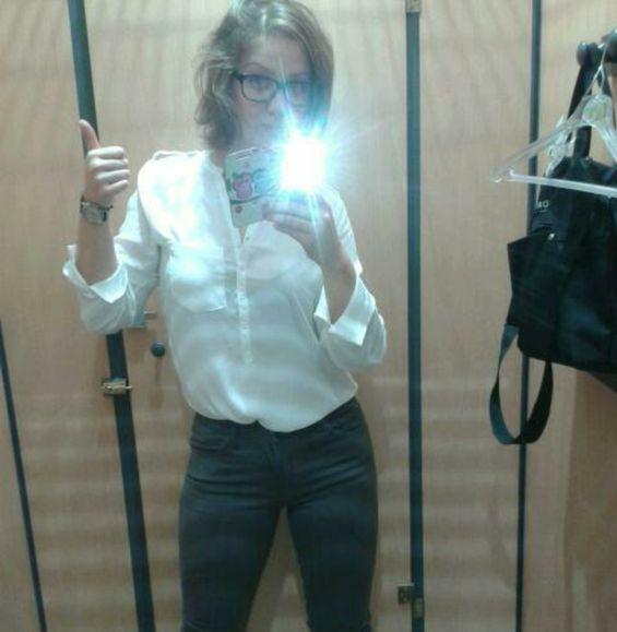 Andrea Gaina