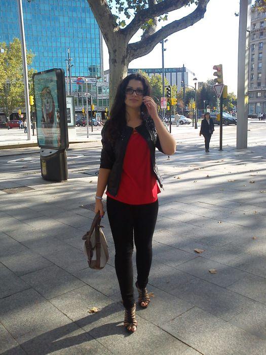 Maria Catalina Stoica