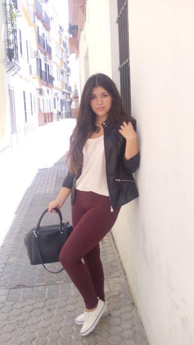 Hellen Castillo