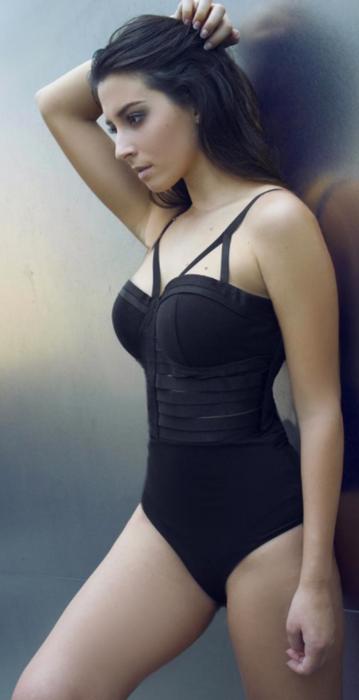 Chloe Pasquini