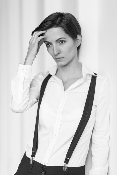 Norma Bertsch