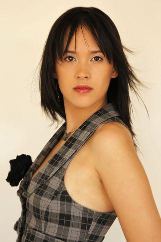 <b>Xuan Nguyen</b> - NSIsImYiOiJqcGcifQ%3B%3B