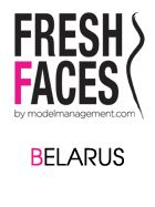 Fresh Faces Belarus 2015