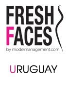 Fresh Faces Uruguay 2015