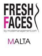 Fresh Faces Malta 2015