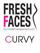Fresh Faces Curvy Edition 2015