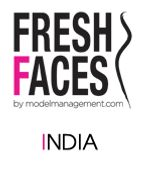 Industry professional  model Fresh from India