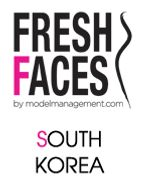 Fresh Faces South Korea 2015