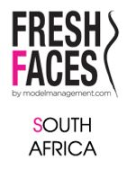 Fresh Faces South Africa 2015