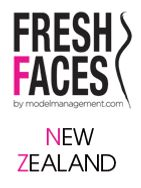 Industry professional Fresh from New Zealand