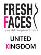 Fresh Faces UK 2015