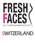 Fresh Faces Switzerland 2015