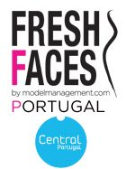Fresh Faces Portugal 2015
