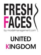 Industry professional Fresh from United Kingdom