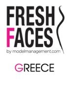 Industry professional Fresh from Greece