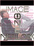 iMage One Network