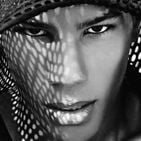 New face male model Naveen from Puerto Rico