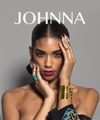 Johnna Brown