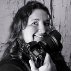 Photographer Magali from Canada