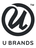 Client/Brand U from United States