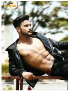 Professional model Male model Vishal from India
