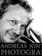 Andreas Jontsch Fashion photography / Fashionclips