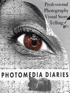 PhotoMedia Diaries