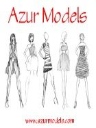 Azur Models Ltd