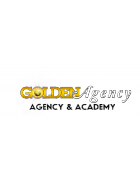 GOLDEN Agency