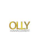Olly Management