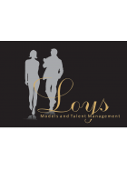 Loys Models and Talent Management