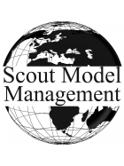 Scout Model Management