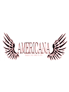 Americana Models Management