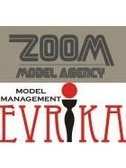 Evrika/Zoom Model Management