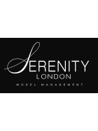 Serenity London Model Management
