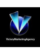Victory Marketing Agency