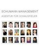 Schumann Management