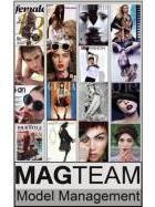 Magteam Model Management