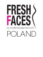 Fresh Faces Poland