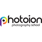 Photoion Photography
