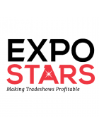 Expo Stars Interactive Ltd