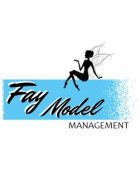 Fay Model Management