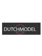 Dutch Model Management