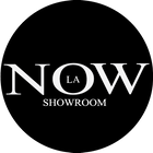 Now Showroom LA / PR