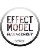 Effect Model İstanbul