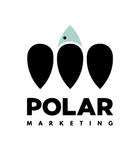 Polar Marketing
