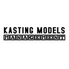Kasting Models Management
