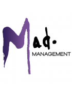 MAD Management